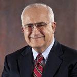 David M. Levy