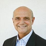 Peter Colón