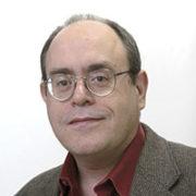Elliot Jager