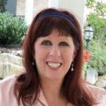 Bonnie Pearson