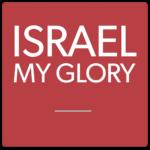 israelmyglory.org