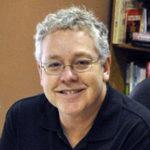 Rick Lyon