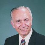 Victor Buksbazen