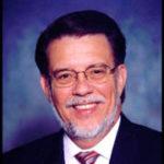 Gary Gilley