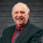 Marv Rosenthal