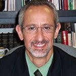 Steven Kreloff